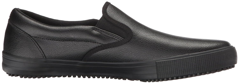 Skechers Glisser Chaussures Résistantes Hommes dHcaklYP