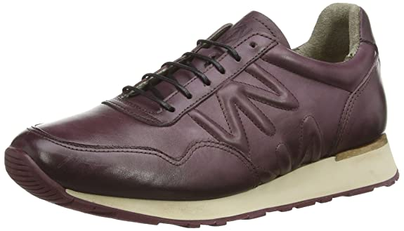 Homme Walky Basses El Sneakers Naturalista Nd91 An1q4xPfw4