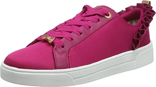 Ted Baker Astrina' Trainers, Pink
