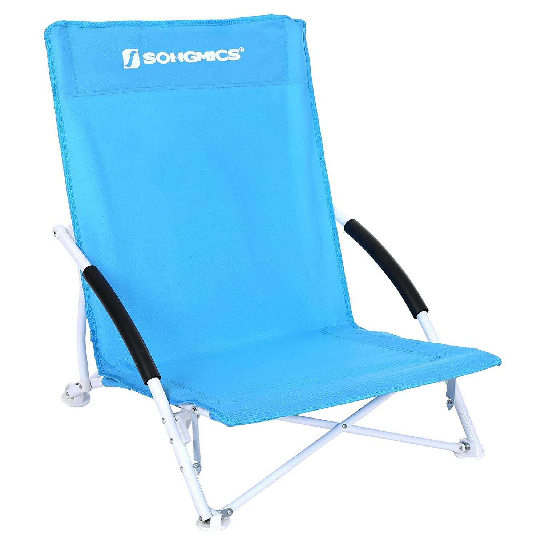 Amazon.de | Sessel, Stühle & Strandkörbe