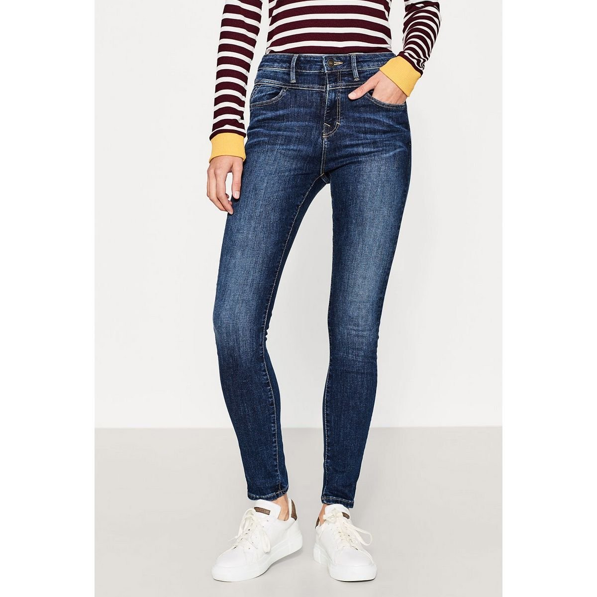 TALLA 25. edc by Esprit Jeans para Mujer