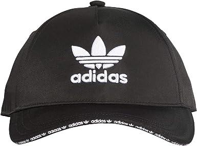 Casquette Femme Adidas: Amazon.fr: Vêtements et accessoires