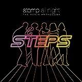Stomp All Night: The Remix Anthology