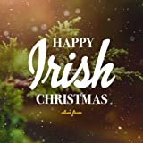 Happy Irish Christmas