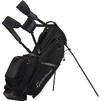 TaylorMade Men's Flextech Crossover Golf Club Bags