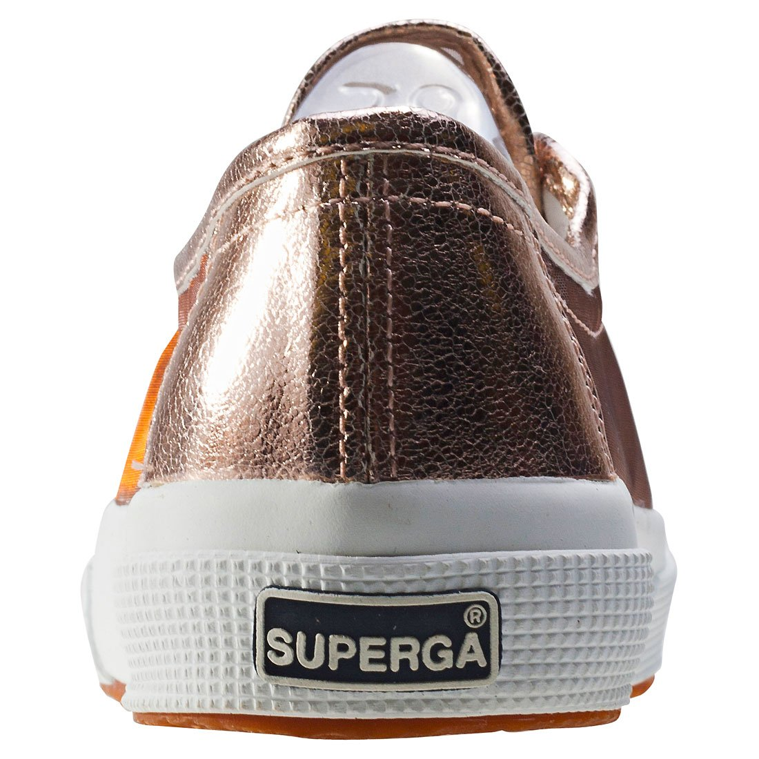 af849cd64bed Superga Unisex Adults  2750 Netw Trainers  Amazon.co.uk  Shoes   Bags