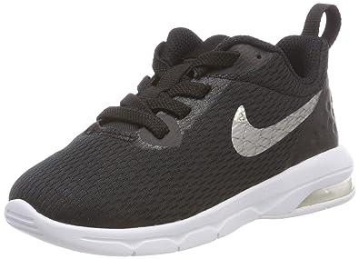Nike Toddlers Air Max Motion LW (TDV) Running Shoe  Amazon.com.au ... 5de1d6c1e