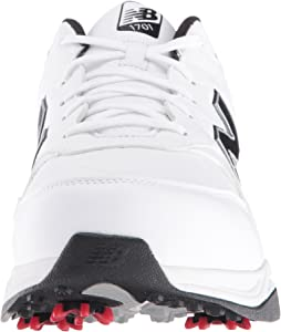 New Balance Men's nbg1701 Golf Shoe