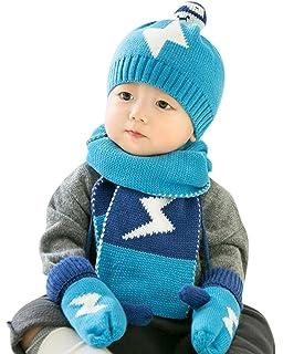 Avec Vent Longue Kidsform Manteau Coupe Veste Décontractée Ceinture qaqZtXw