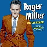 Hitch-Hiker-1957-1962 Honky-Tonk Recordings
