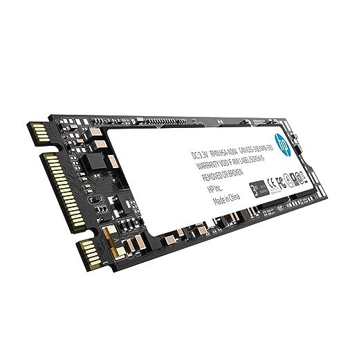 HP SSD S700 M.2 120GB SATA III 3D TLC NAND Internal Solid State Drive 6Gb/s Internal Solid State Drives at amazon