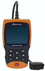 Actron CP9680 AUTOSCANNER