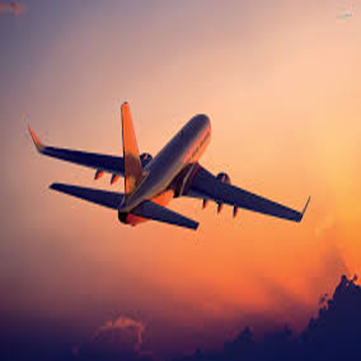 Airline Tickets (Air Tickets Purchase compare prices)