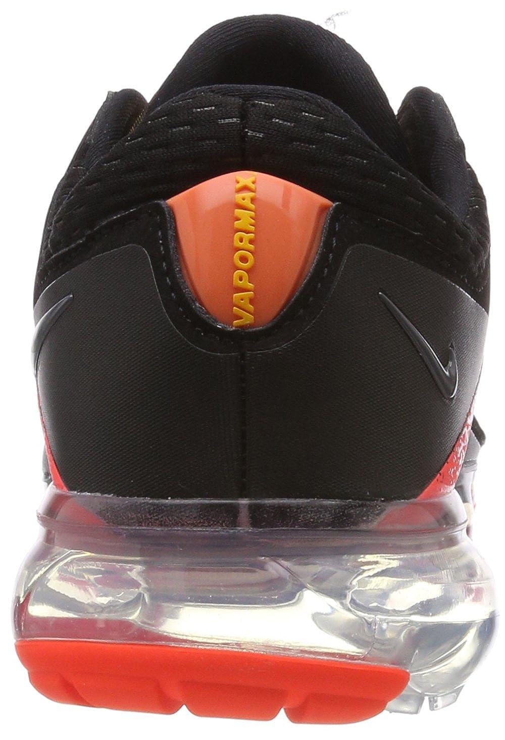 huge discount a3f65 630b6 Nike Boys Air Vapormax (Gs) Running Shoes Amazon.co.uk Shoes