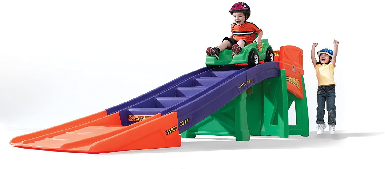 B000QFCUQG Step2 Extreme Coaster 71Wiuda7llL.SL1500_