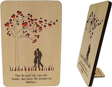 Tarjetas de felicitación bodas, tarjetas de felicitación bodas ...