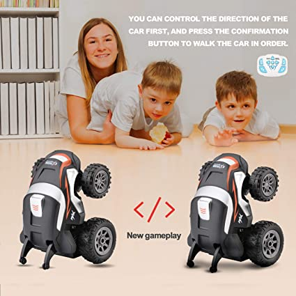 WomToy  product image 4