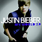 My World 2.0 [LP]