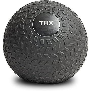 best TRX Training Easy Grip reviews