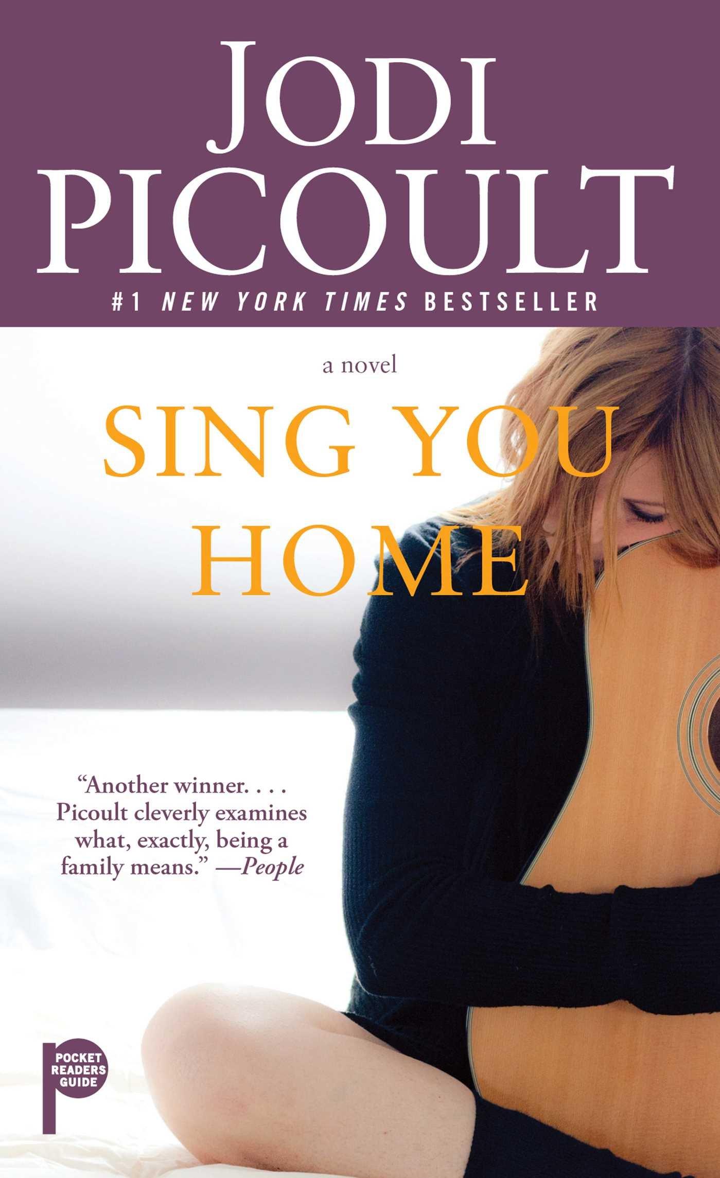 JODI PICOULT SING YOU HOME PDF DOWNLOAD
