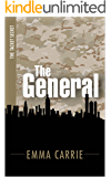 The General (The Tacket Secret Book 7)