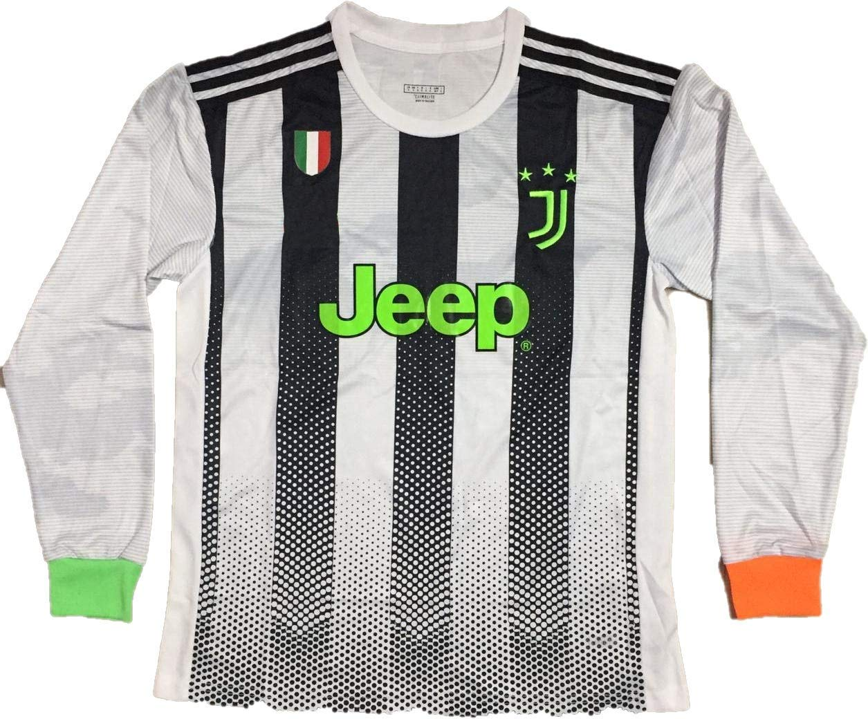 golden fashion juventus palace 19 20 fourth kit full sleeve 2019 20 amazon in sports fitness outdoors golden fashion juventus palace 19 20 fourth kit full sleeve 2019 20