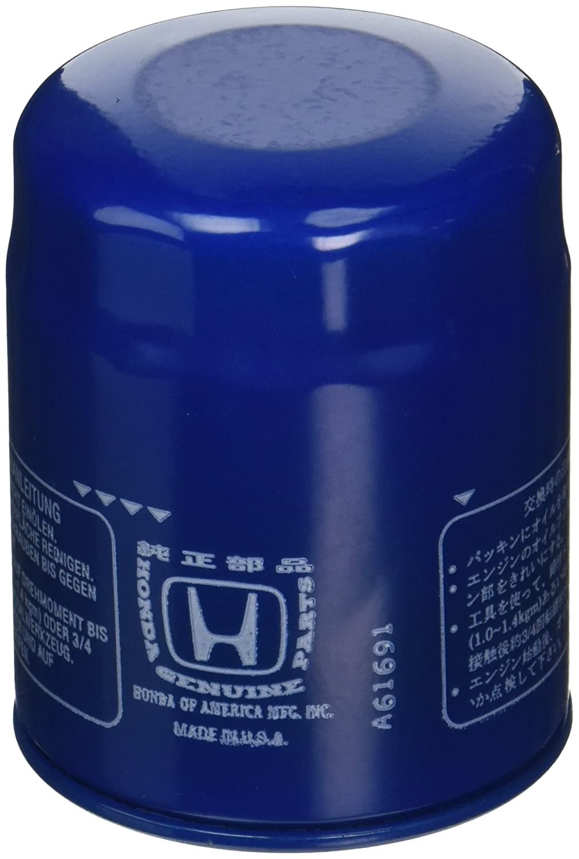 Honda 15400-PLM-A02PE Oil Filter