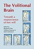 Volitional Brain: Towards a Neuroscience of Freewill