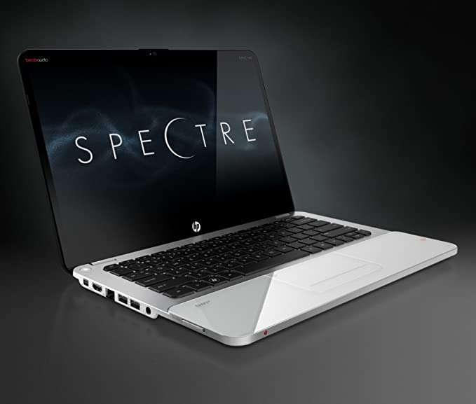 DRIVERS UPDATE: HP SPECTRE 14-3113TU SYNAPTICS TOUCHPAD
