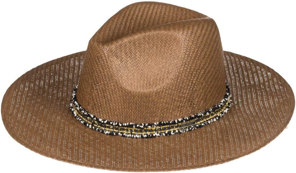 Roxy Here We Go Hat Femme