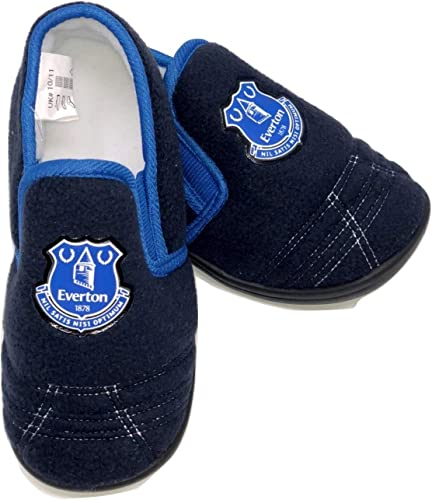 childs size 12 in eu