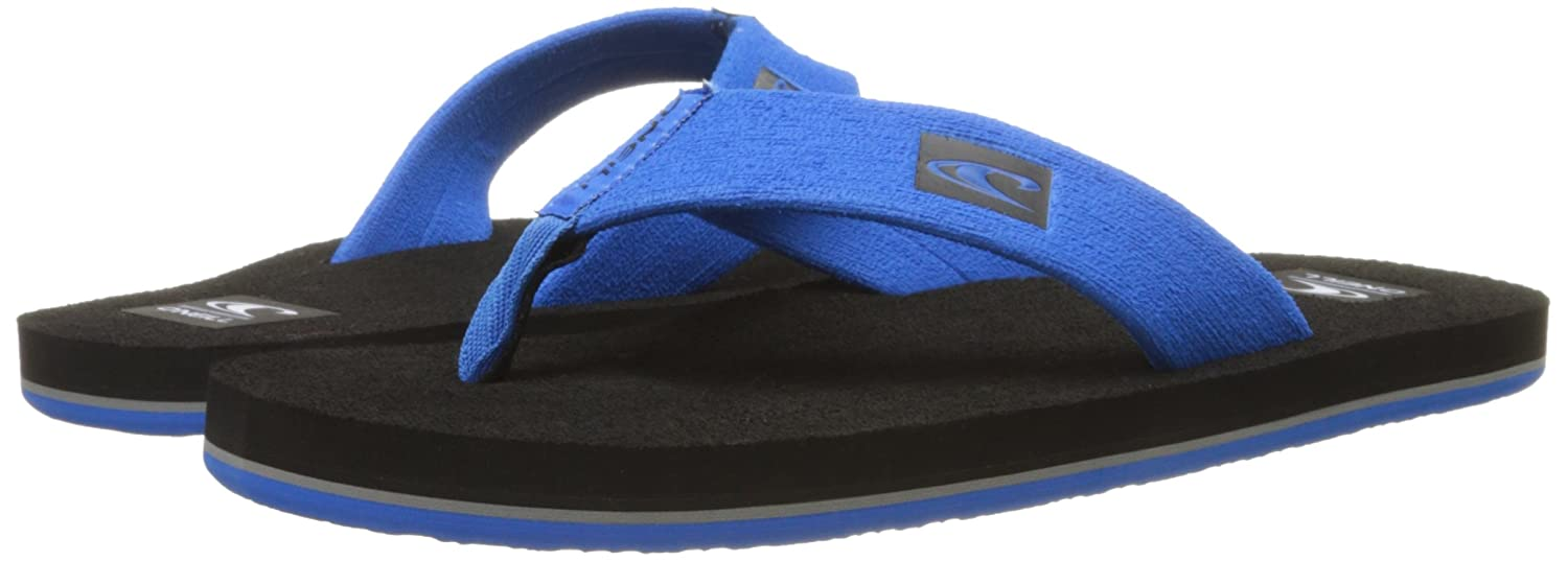 f017cb577d05 Amazon.com  O Neill Men S Phluff Daddy Flip-Flop  Shoes