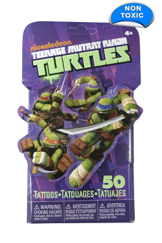 Amazon.com: 50 Disney Temporary Tattoos, Styles Will Vary ...