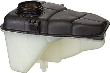 Spectra Premium FRT2402C Coolant Reservoir