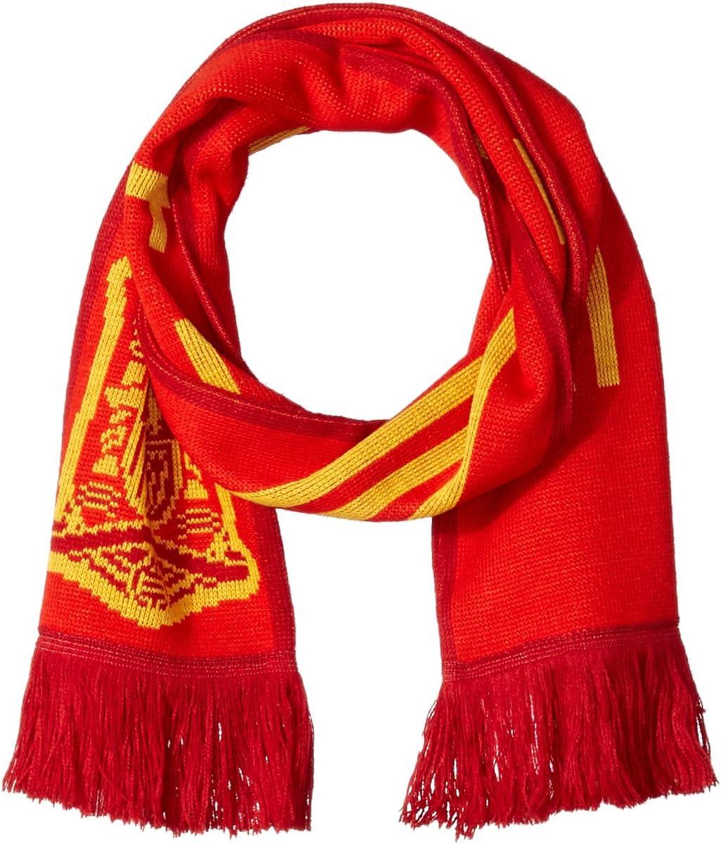 adidas Spain Home Soccer Scarf (CF4968)