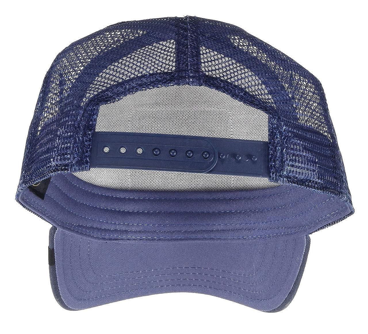 Goorin Bros. - Gorra de béisbol - para Hombre Azul Talla única: Amazon.es: Ropa y accesorios