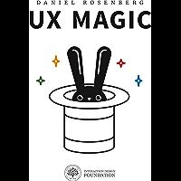 UX Magic (English Edition)