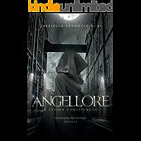 Angellore – A Divina Conspiração: Sussurro Noturno (Vol. 1)