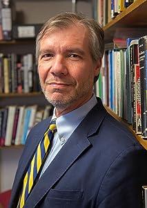 Michael G. Long