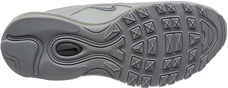 NIKE Air MAX 97, Zapatillas de Gimnasia para Hombre