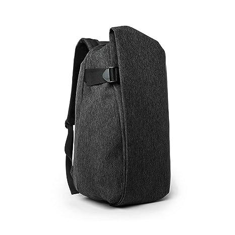 navor Canvas Messenger Bag Shoulder Bag Bookbag  School Working Hiking Camping And Travel f82c3f33b64ac