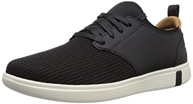 5a9ee457 Skechers Men's Glide 2.0 Ultra Trainers: Amazon.co.uk: Shoes & Bags