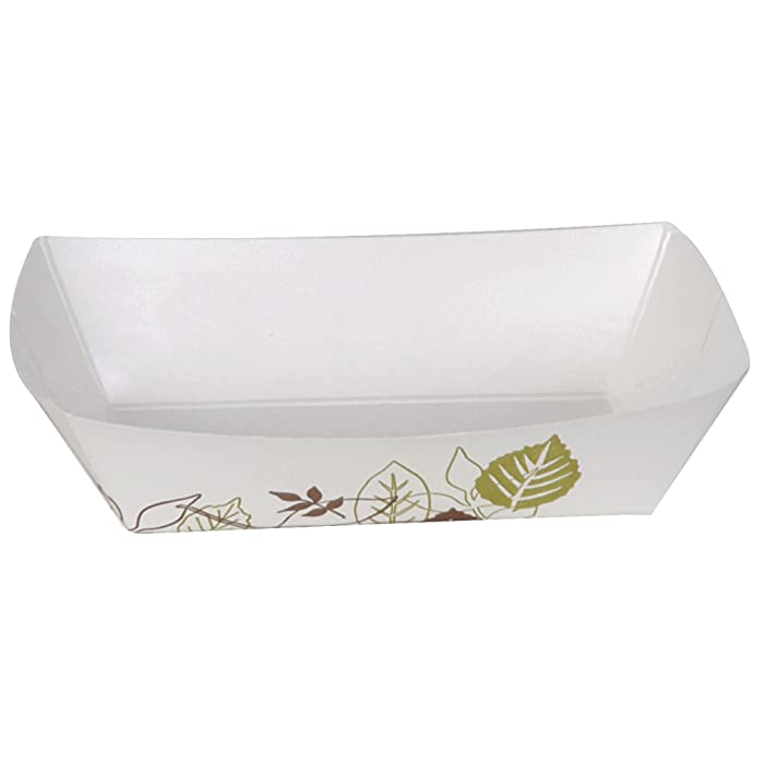 Top 10 Dixie Food Tray