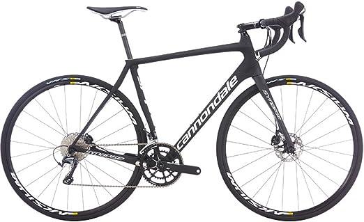 Cannondale Synapse Ultegra 2016 carbono disco para bicicleta de ...