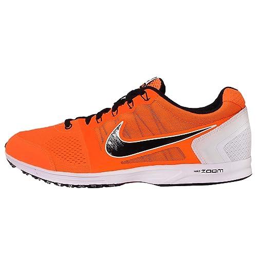 d9eb34649847 (ナイキ) Nike メンズ Air Zoom Speed Racer 5 エアズームスピードレーサー 5