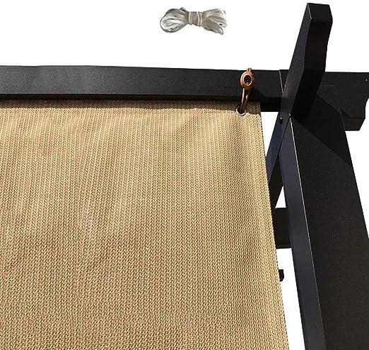 YZjk Shade Netting Black , Shade Netting 90% Sun Shade Cloth ...