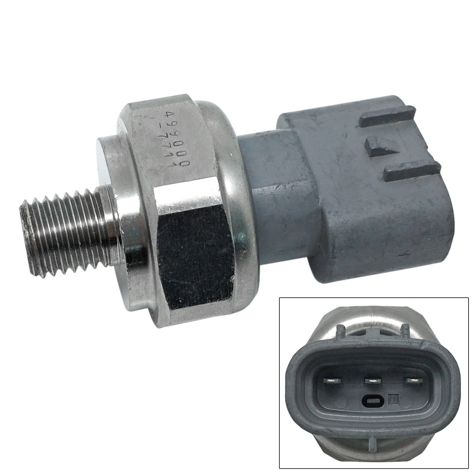 CBK Oil Pressure Sensor Switch For Honda Odyssey 2005-2008 3.5L V6 37260-PZA-003 37260PZA003