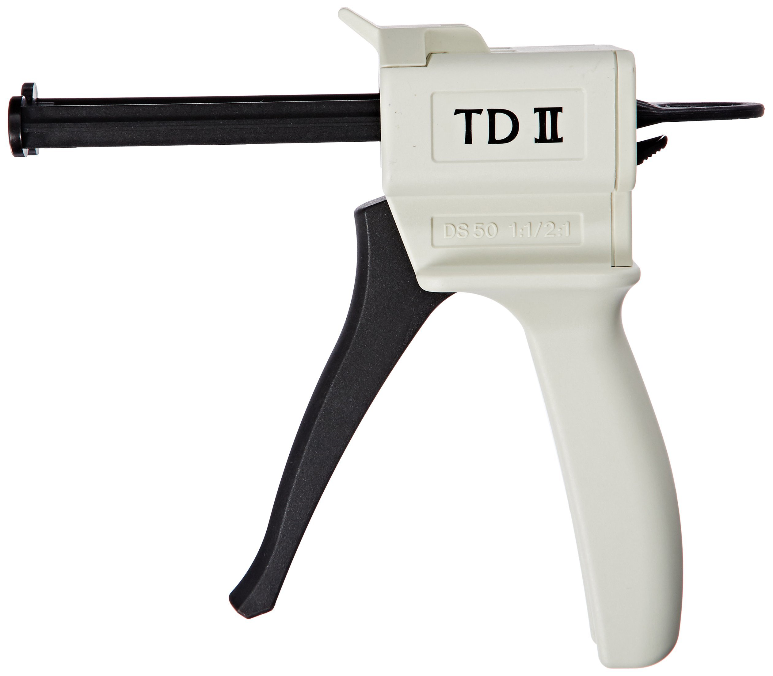 Tokuyama 23372 TD II Dispenser