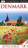 DK Eyewitness Travel Guide: Denmark
