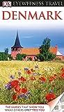 Dk Eyewitness Travel Denmark